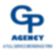 GPLogo-crop-1_edited.png