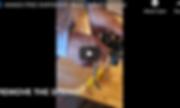 Screen Shot 2020-05-27 at 10.05.46 PM.pn