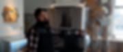 Screen Shot 2020-05-01 at 10.53.10 AM.pn
