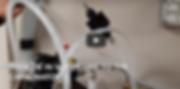 Screen Shot 2020-07-02 at 4.43.01 PM.png