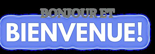 Website & Email banner (22).png
