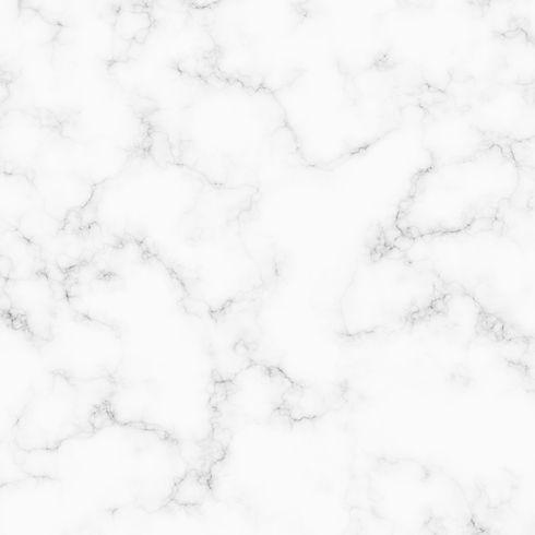 Marble%203_edited.jpg