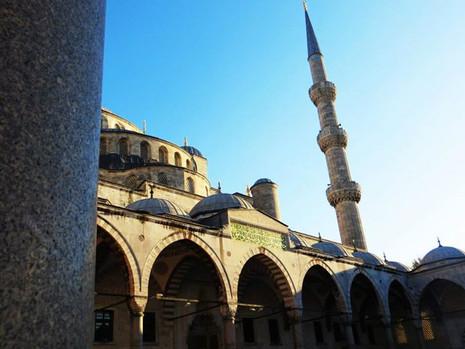 Blue Mosque Istanbul.jpg.jpg.jpg