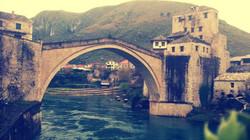 The Western Balkans