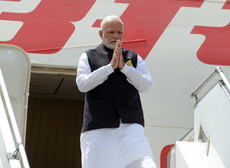 Asia Times: Indian economy will be tested in 2020