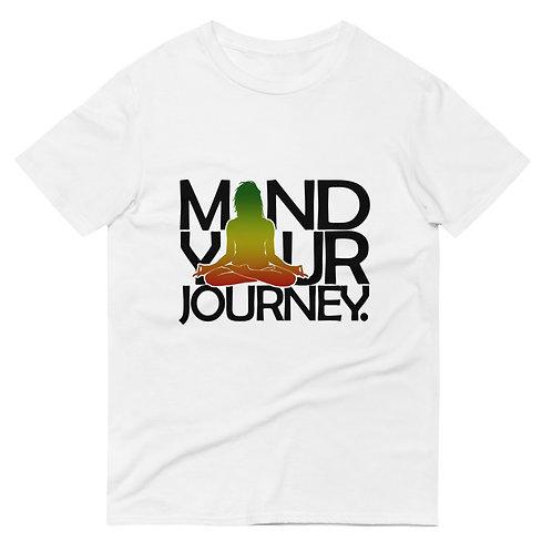 Mind Your Journey T-Shirt