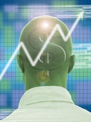Что может дать психолог бизнесу?