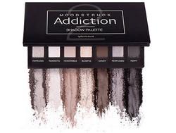Moodstruck Addiction Shadow Palette