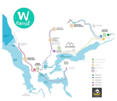 Mapa_WCircuit-01.png