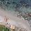 Thumbnail: CANOAGEM Turismo Praia e ILHA DE GANCHOS (SC)