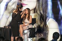 Younique Cosmetics HK