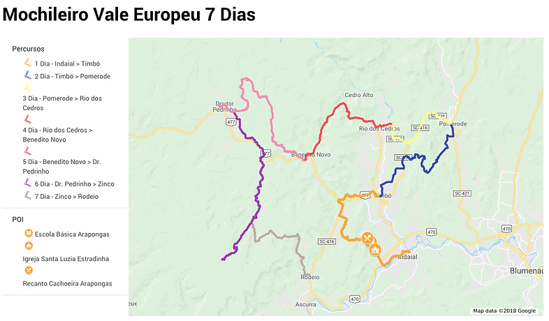 Mapa Mochileiros VE 7 Dias.png