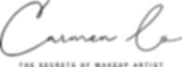 CARMEN LO Logo FINAL.PNG
