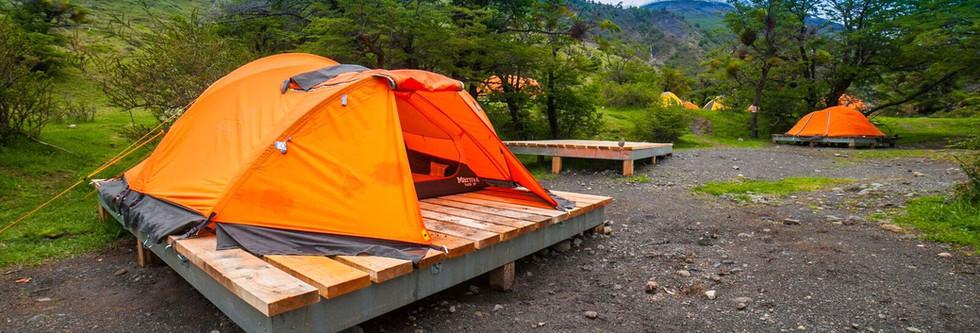 carpa camping central_preview.jpeg.jpg