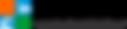 Logomarca ABETA_PNG.png