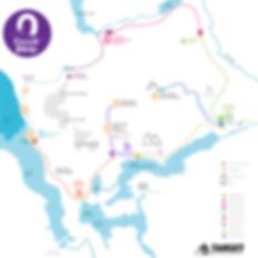 Mapa_Circuito_O.png