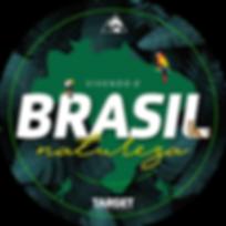 Selo_BRASIL NATUREZA.png