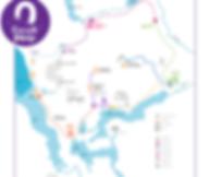 Mapa_CircO.png