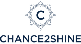 chance2shine_logo2019.png