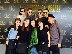 PeoplybyPeople