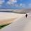 Thumbnail: Travessia LENÇÓIS MARANHENSES, Maranhão, 6 dias