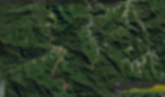 Mapa_NR.PNG