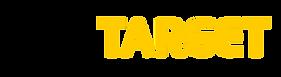 Logo_TARGET_1.png