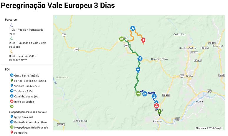 Mapa_Peregrinação_VE_3_Dias.png