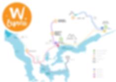 Mapa_WExpress.png