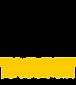 Logo_TGT_Vert_PT_Positiva_600px.png