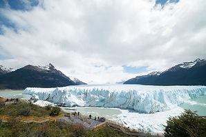 1531606271420-parque_nacional_glaciares_