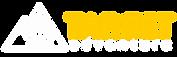 Logo_TGT_Horz_BC_Positiva_1500px_eng.png