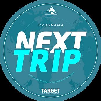 Logo_NT2020.png