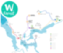Mapa_WCircuit.png