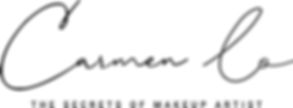 CARMEN LO Logo FINAL_edited.png