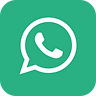 Whatsapp TARGET Ecoturismo