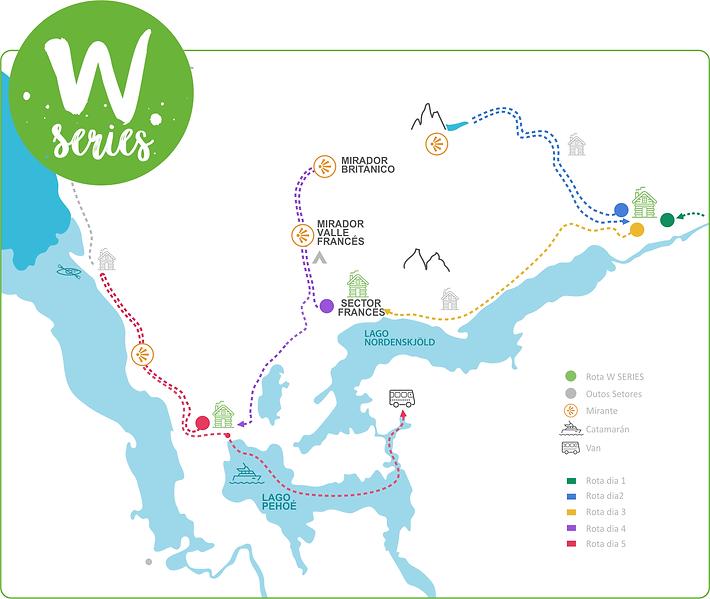 Mapa_WSeries.png