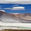 Thumbnail: CHILE NATURAL  - C/Hospedagem - 7D/6N (Atacama + Ilha de Páscoa)