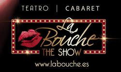La Bouche the show