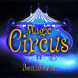 Magic Circus Benidorm 2017/2018