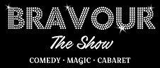 Bravour the show logo.jpg