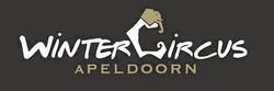 Wintercircus Apeldoorn 2007/2008