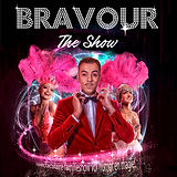 Bravour the show.jpeg