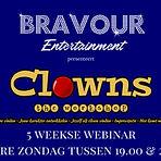 Clowns the workshop.jpeg