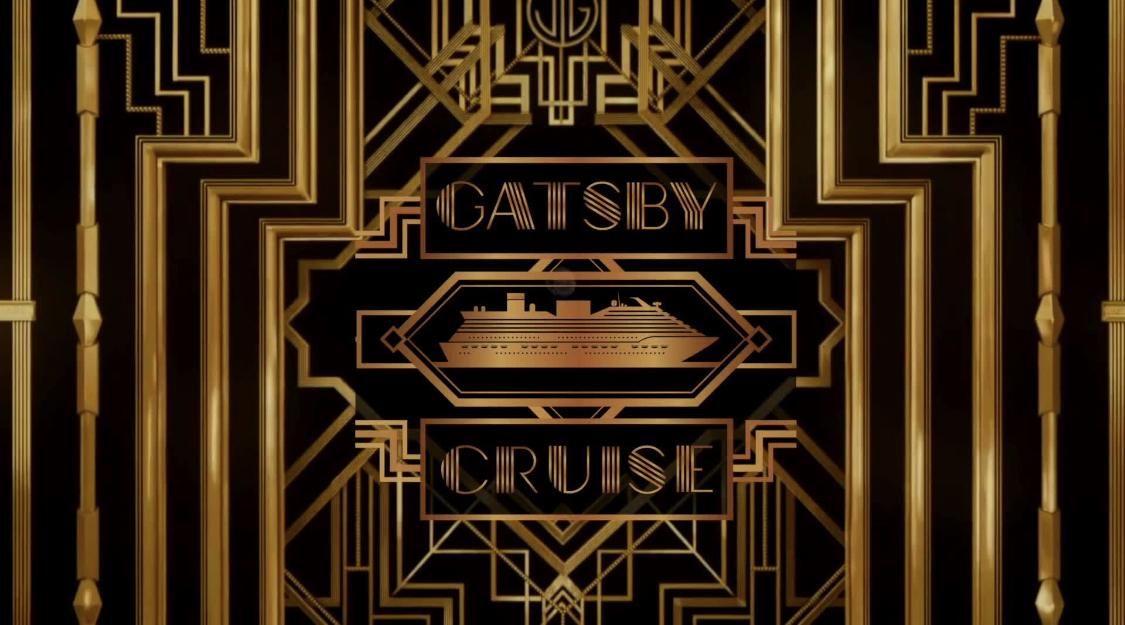 Gatsby Cruise