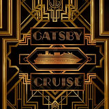 Pascal visual comedy Gatsby cruise.jpeg