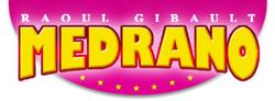 Cirque Medrano 2013/2014