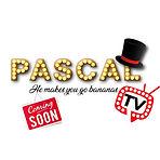 Pascal TV - Pascal de Boer - Comedian Pa