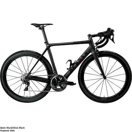 De Rosa King Carbon Road Frameset 2019