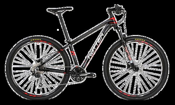 TWITTER MANTIS2.0 29ER 27/30/22/33-Speed Mountain Bike